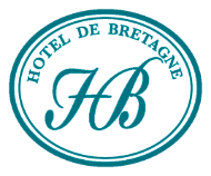 ∞ *** Logis Hotel in Dol de Bretagne - Hotel Restaurant Catering near Dinard and Dinan